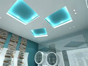 beautiful Images Of Modern Office Interiors #2: optical-store-interior-design-india.jpg
