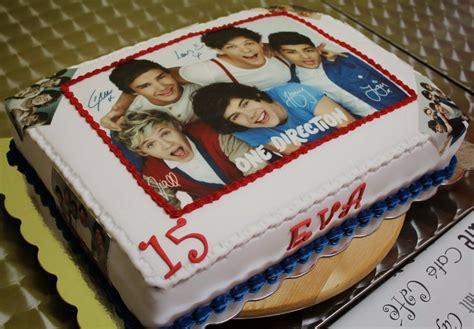 l 225 mina de decoraci cupcakes con imagenes comestibles cupcakes de la mujer