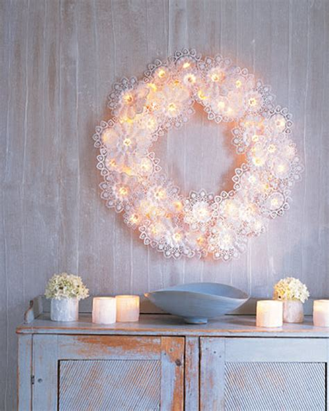 33 Best String Lights Decorating Ideas And Designs For 2018 String Light Decoration Ideas