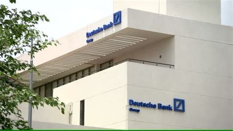 deutsche bank india deutsche bank bangalore india hd stock 539 506