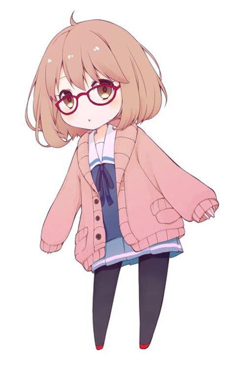 chibi girls a cute 1546584749 78 best images about manga anime on so kawaii chibi and kawaii