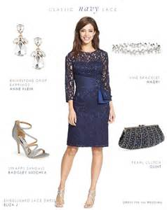 lace dresses to wear to a wedding navy blue lace cocktail dress