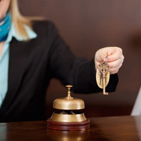 infomart background check background checks for hospitality infomart