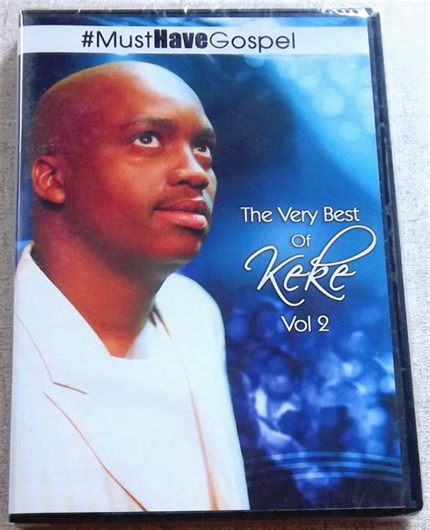 Dvd The Best Worship Vol 2 Kompilasi keke the best of keke vol 2 south africa cat smdvd