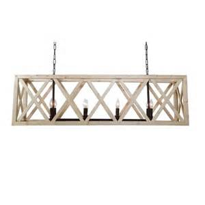 rectangular dining room light best 25 rectangular chandelier ideas on