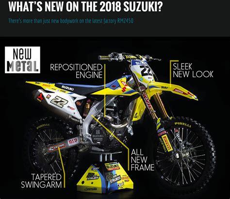 motocross bike makes 100 motocross bike makes dirt bike 50cc 4 stroke