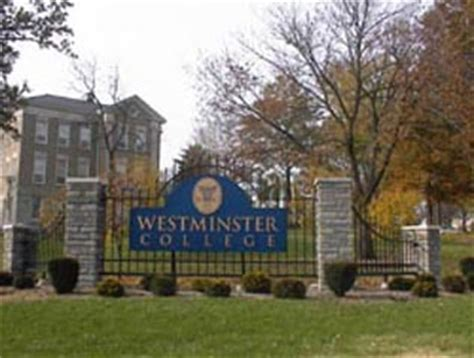 Westminster Mba Tuition by College Westminster College Of Utah