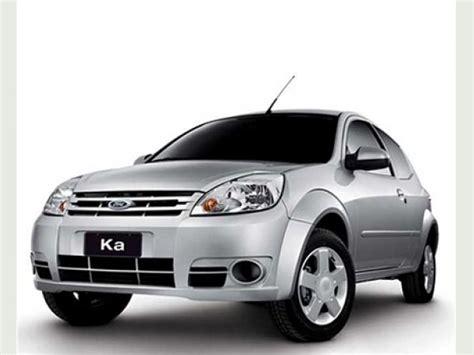 hay slo 12 modelos de 0 km que tienen un costo inferior a todos los 0 km que pod 233 s comprar con 60 mil pesos cars