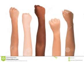 color of skin skin color stock photo image 47317017