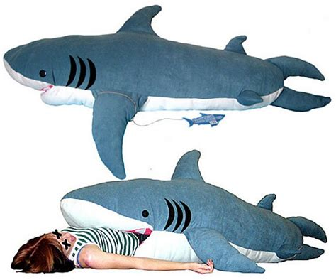 shark pillow sleeping bag shark sleeping bag kiddingall com