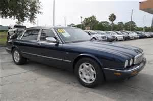 jaguar for sale melbourne jaguar xj series for sale carsforsale