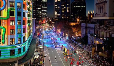 new year parade sydney 2015 news from city of sydney observer