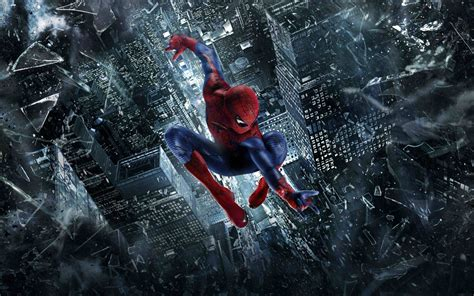spider man blue hc amazing 0785110623 the amazing spider man 2 aussi en jeu vid 233 o