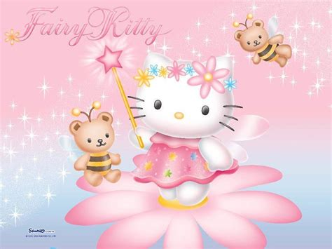 wallpaper hello kitty free hello kitty wallpapers free wallpaper cave