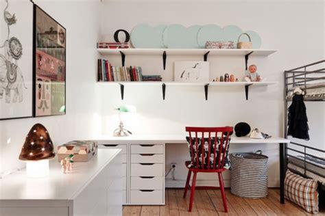 con que puedo decorar mi cuarto c 243 mo decorar mi cuarto con cosas recicladas y estilo juvenil