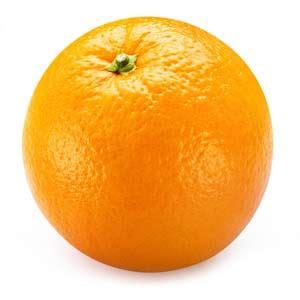 Minyak Atsiri Kulit Jeruk beberapa kandungan kulit jeruk manis bimbingan
