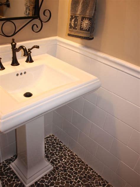 kids bathroom ideas pinterest eclectic powder room tile design pictures remodel decor