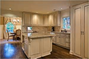 cabinet furniture the affordable kitchen cabinets