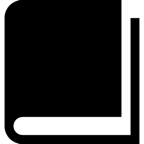 libro neuromante tapa dura variante de libro de tapa dura descargar iconos gratis