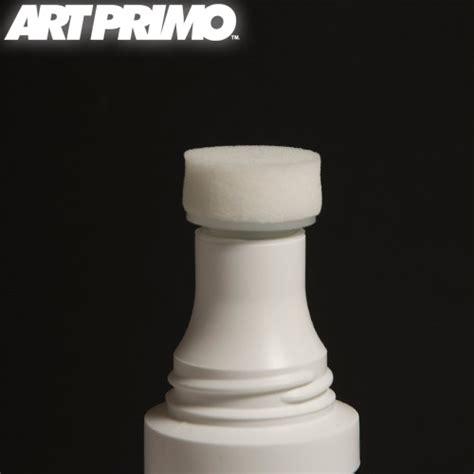 art primo big squeeze replacement nib krink nibs