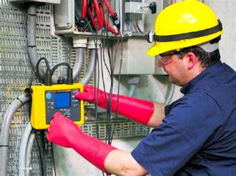 len industrial instalaci 243 n el 233 ctrica industrial en len electric
