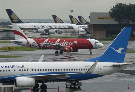 airasia tracking will airasia crash lead to better tracking systems pbs