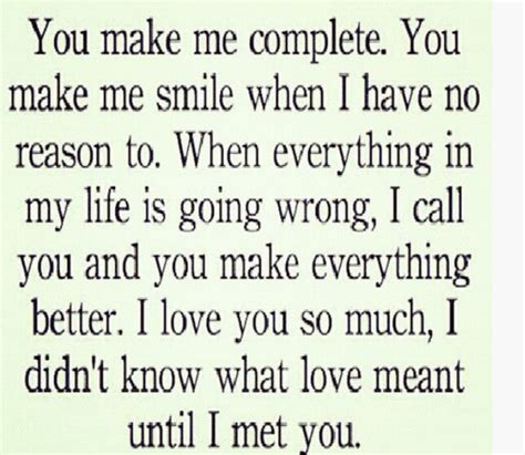Love Quote Memes - i love you memes for him image memes at relatably com