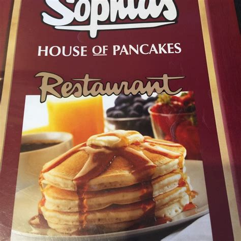 sophia house of pancakes sophia s house of pancakes 76 photos 82 reviews breakfast brunch 9344