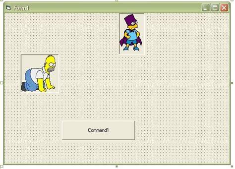 imagenes msgbox visual basic visual basic 6 0 4 programa de practica