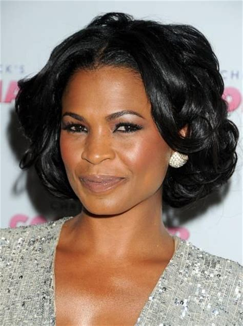 nia long human hair wigs 50 best hourglass rollers images on pinterest hourglass