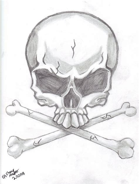 skull and star tattoo designs 34 best skull and designs wallpaper images on