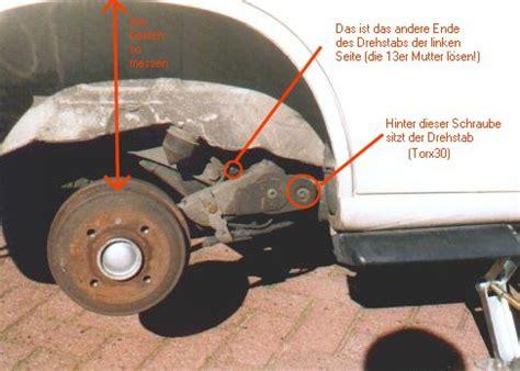 Peugeot 206 S16 Hinterachse Tieferlegen by Www Peugeotforum De Die Informationsplattform F 252 R