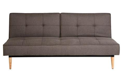 sofas corte ingles ofertas sof 225 tapizado de 3 plazas im 225 genes y fotos