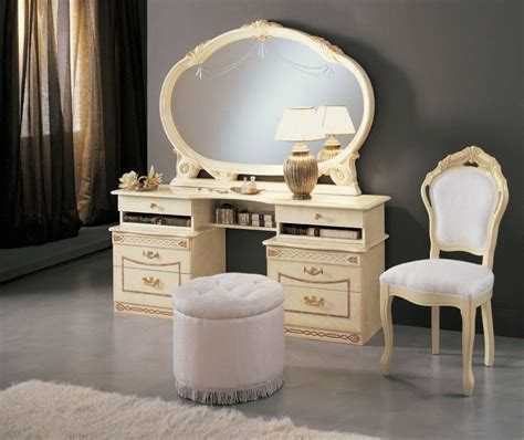 Vanity For Bedroom by Bedroom Beautiful Bedroom Vanity Set To Choose Luxury