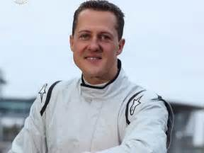 michael schumacher news his 2017 health update