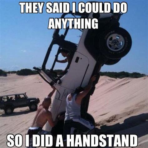 Funny Jeep Memes - welcome to memespp com