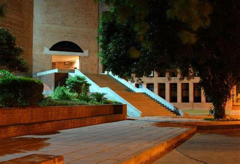 Iim Ahmedabad Fees For Mba 2017 by Indian Institute Of Management Iim Ahmedabad Images