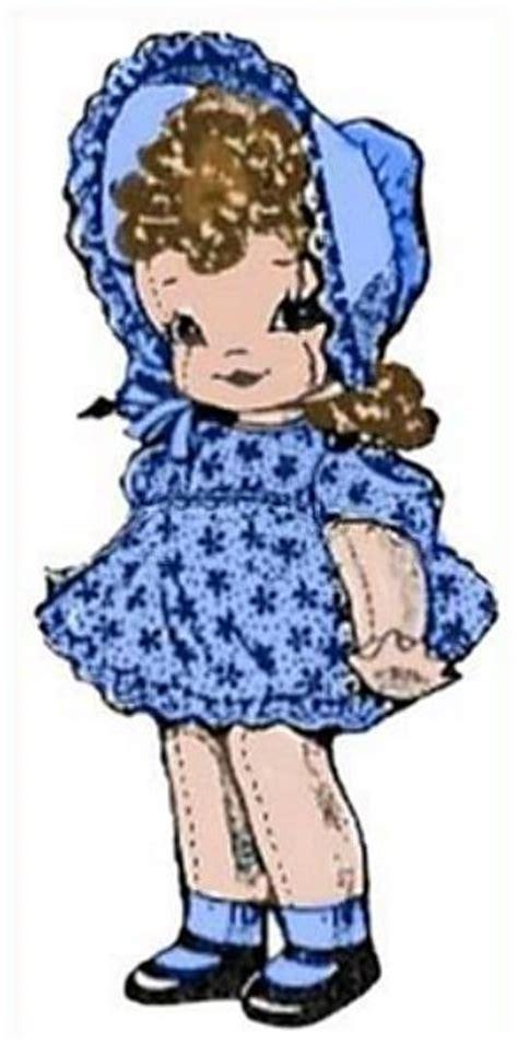 Gails Vintage Doll Patterns | gail s vintage doll patterns