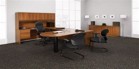 office furniture resource planetofficefurniture