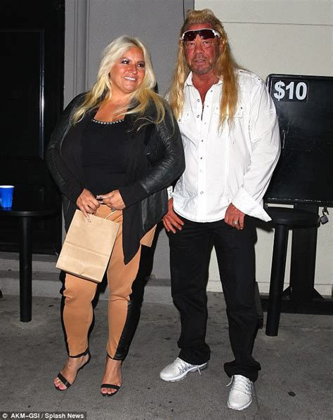 are and beth divorce the bounty and beth sued for 30m by