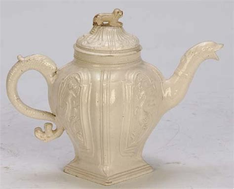 a two foot decision and a teapot a journey of miracles and angelic gifts books 17 best images about teapots of olde on pewter