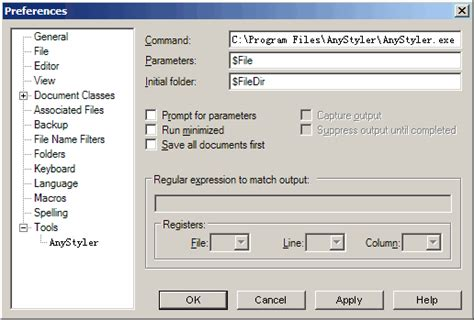 download mp3 cutter sisx free textpad software
