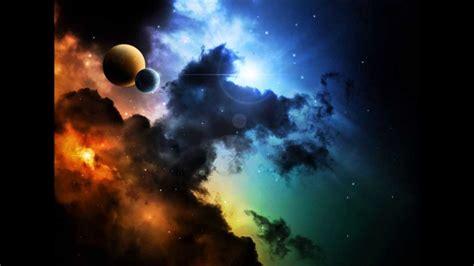 cosmic love universe space  meditation reiki