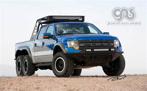 ford conversion ford 6x6 conversion