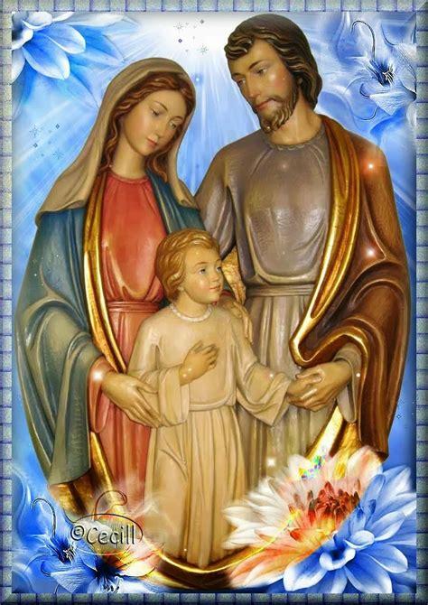imagenes de jesus sagrada familia 174 gifs y fondos paz enla tormenta 174 im 193 genes de la