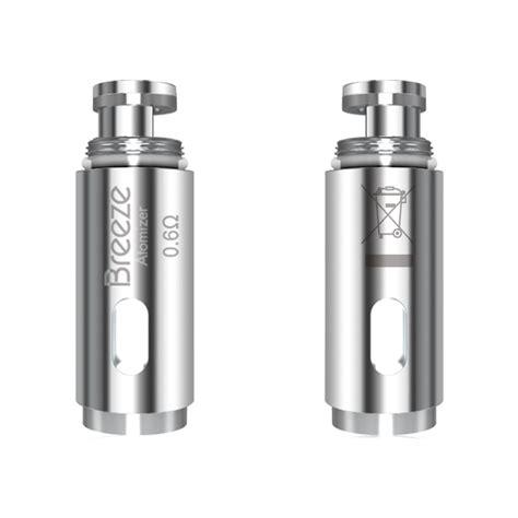 Pod Stater Kit Aspire 650mah Grey T31 aspire all in one kit 2 0ml