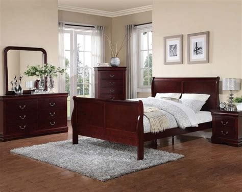 bedroom sets furniture row video and photos bedroom furniture furniture row bedroom sets row bedroom