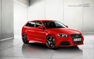 ausmotive 187 more audi rs3 eye