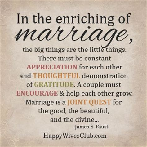 Hints Your Marriage Could Be Stale by Big Thing Happy And Quotes Marriage On