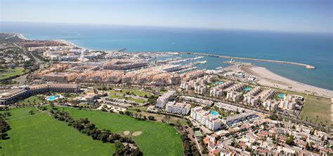 Ar Almerimar El Ejido Spain Europe almerimar resort holidays by the sea in almeria coast 4